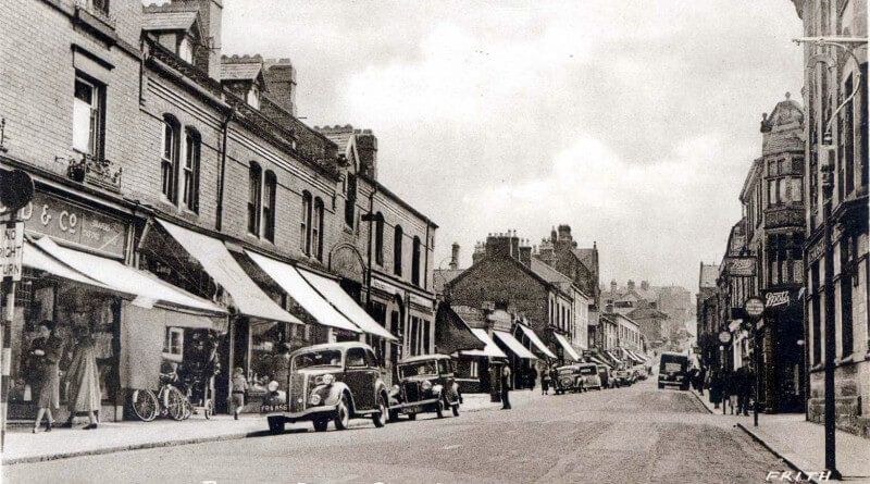 LIFESTYLE Archives - Nailed - Belper Independent News