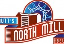 North Mill Heritage Walks for July