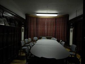 Strutts Paranormal Investigation 063