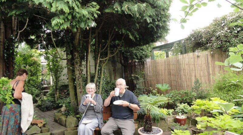 belper open gardens 2016 seeks new garden owners nailed belper independent news