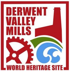 Derwent Valley Design corrected