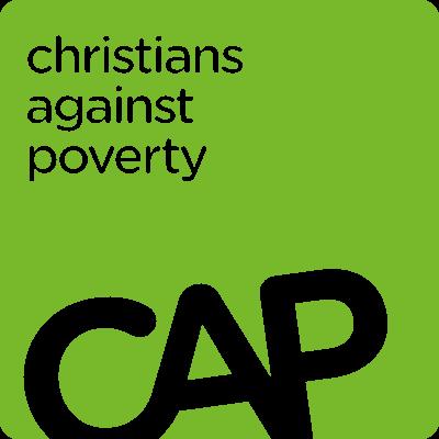 Christians_Against_Poverty_logo