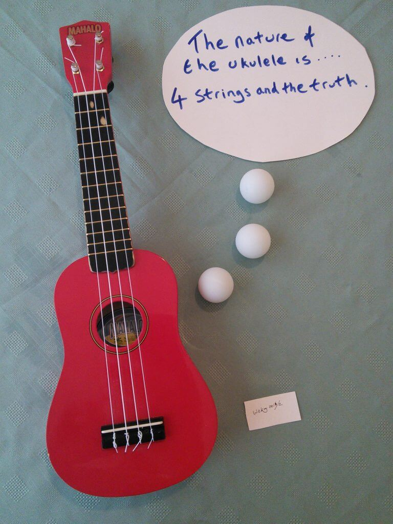 IMG_ukuleletruth