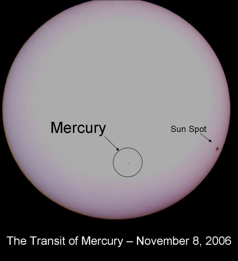 mercury2