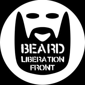 beardliberationfront22