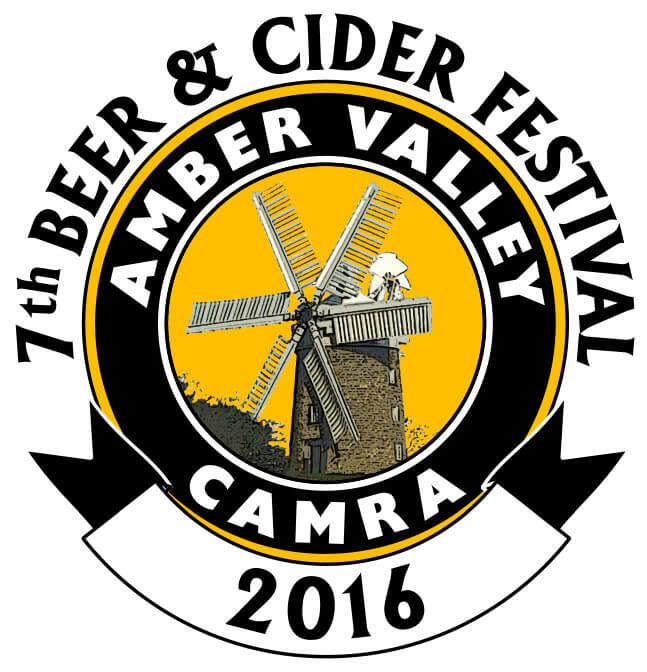 AV Camra 2016 Logo Colour