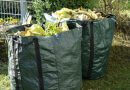 Garden Waste Collection Scheme Still Proving Popular