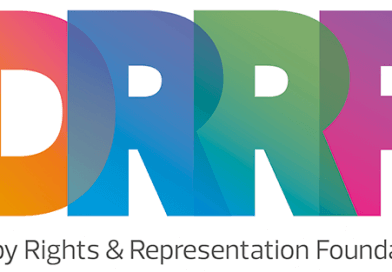 Derby Rights and Representation Foundation Advice Surgery In Belper