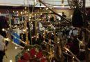 Belper Mill Artists & Makers Fair Returns For Second Year