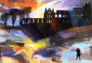 Q & A: With The Belper Arts Trail