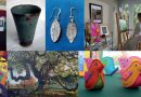 Belper Arts Festival: Jayne Nemeth Interview