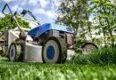 Belper Bill Busters: Gardening On A Budget