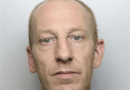 Man Jailed For Three Years For Burglary In Belper