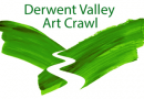 'Derwent Valley Art Crawl Guide' Set to Boost Local Arts in 2018