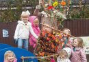 """Seizing The Moment – New Year,  New Nursery"" How Treetops Alton Manor In Belper Decided To Do Things Differently"