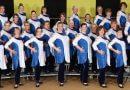 DaleDiva In Concert For Sight Support Derbyshire