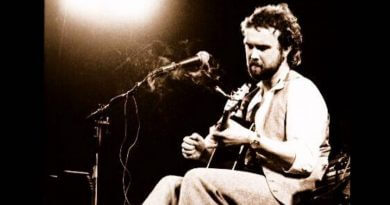 John Martyn Celebration At The Queens Head Feb 2nd