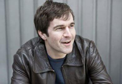 Interview: Mark Morriss – The Bluetones