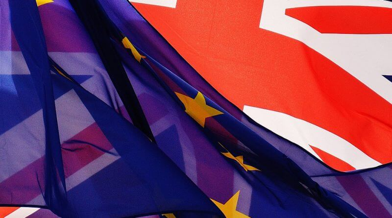 EU Election: How Does It Work?