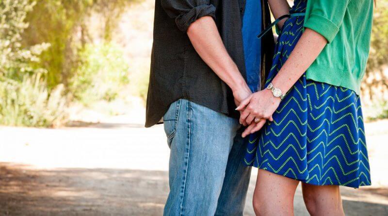 Dating-Websites dubai