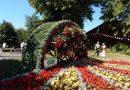 Belper Judged For East Midlands in Bloom