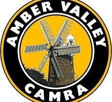Amber Valley CAMRA Beer & Cider Festival 2018