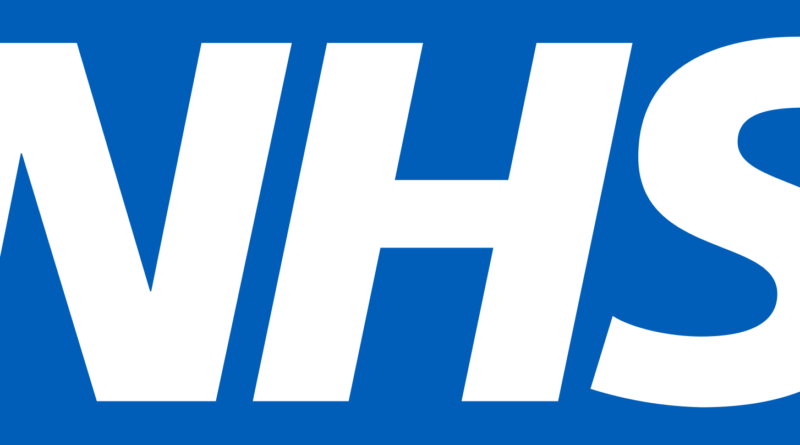 NHS Public Meeting to Discuss All Community Services