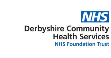 NHS Trust Meeting Open To Public
