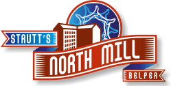 Summer Children's Activities at the North Mill