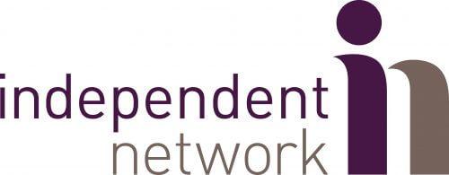 Independent Network banner