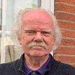 Photo of Simon Tooke