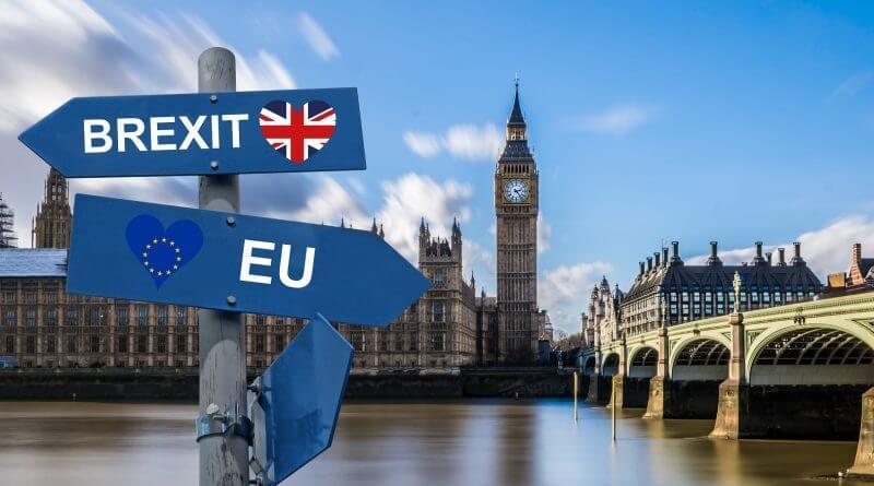 EU Election:  Comprehensive Candidate Guide