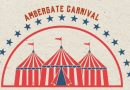 Ambergate Carnival