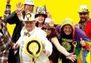 Monster Raving Loony Party Conference Returns To Belper
