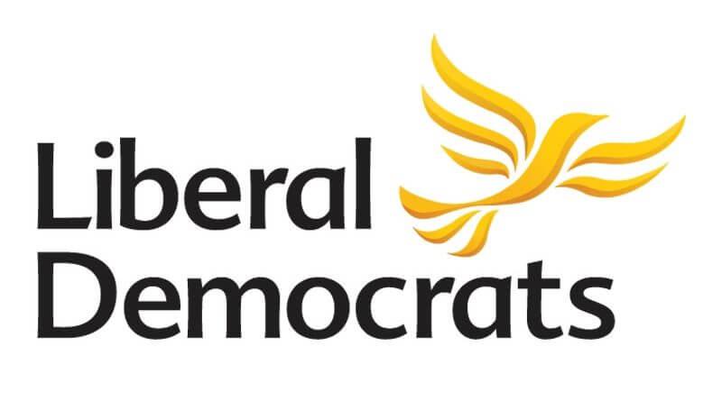 Election: Fact Check & Analysis: Felix Dodds