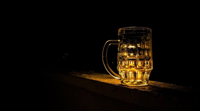 Pubs Must Remain Shut & Cannot Sell Takeaway Booze