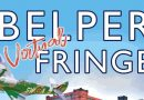 Belper Fringe in Lockdown